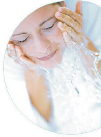 The Essential Skin Care Routine