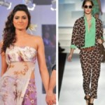 Trend Report – Princely Prints