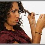 Natural ways to stop Hairfall