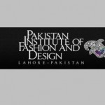 President accords degree-awarding status to Pakistan Institute of Fashion Design