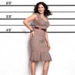 2011 Fashion Advice for Tall Women