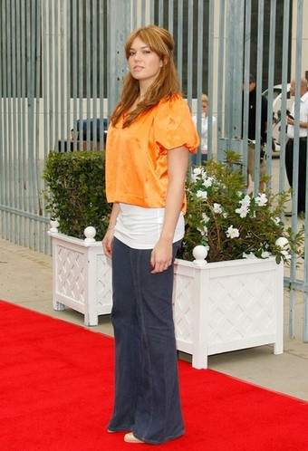 Transform Average Sizes Into Tall Women's Fashions