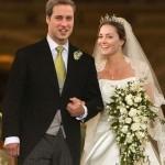 All set for Will-Kat Royal wedding