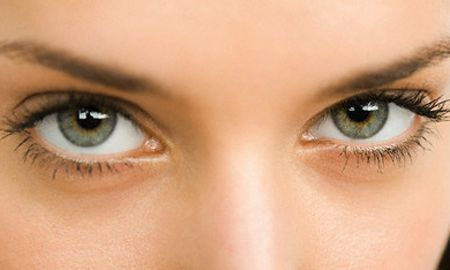 Everyday eye care tips