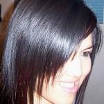 Make Your Hair Shiny