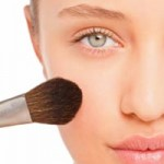 Tips To Even Out Skin Tone