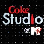 Coke Studio @ MTV to rock India