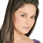 Veena malik got married?