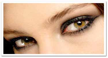 Caring For Your Delicate Eye Area
