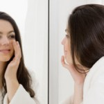Methods of Caring for a Healthy Skin