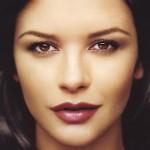 Lip Makeup Formulations