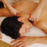 Massage Strokes