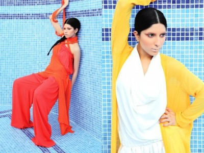 Citron collection: Fashionable and fun