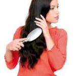 Hair Brush Solutions