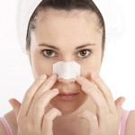 How To Get Rid Of Blackheads On Your Nose