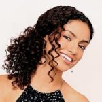 How To Treat And Manage Curly Hair
