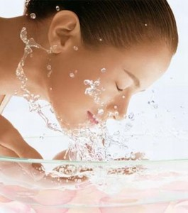 Summer Skin Care Solutions
