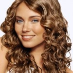 Ways To Curl Hair