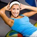 Fitness Tips to achieve Thin Thighs