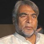 TV artiste Jamil Fakhri passes away