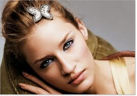 Beauty Care Tips for Your Eyes