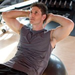 5 Things You Need to Know About Home Gym Exercises