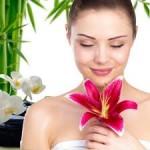 5 Ways to Improve Skin Complexion