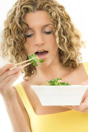 Cabbage Soup Diet 7 day plan
