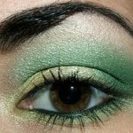 Casual Eyeshadow Ideas for Teens