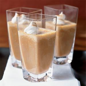 Coffee Latte Shake Recipe