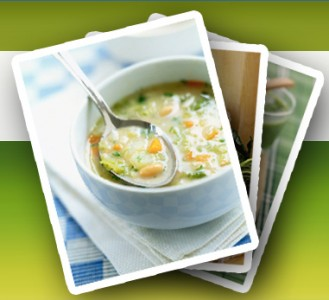 Health risks of the cabbage soup diet