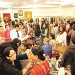 Labels opens its doors in Faisalabad
