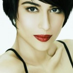 Meesha Shafi makes it to Hollywood