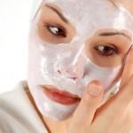 Natural Homemade Facial Mask Benefits