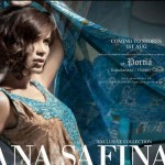 Sana Safinaz Eid Collection 2011 at Portia Begins