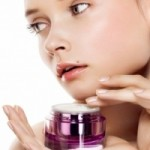 Top Five Beauty Harmful Habits That Cause Skin Problems