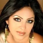 Pre Eid Makeup Rules