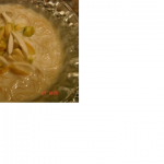 Eid ul-Fitr Speciality – Seviyan (Vermicelli Dessert)