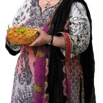 Eid Special: Balti Zafrani Chicken By Shireen Anwer