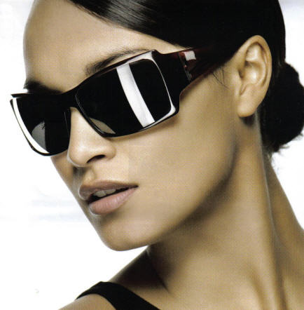 Why Sunglasses are Necessary