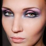 Beautiful Eye Makeup Techniques
