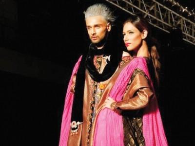 Rizwanullah & Fayezah Wedded bliss