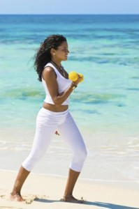 Top Reasons for Unexplained Weight Gain