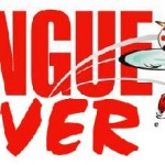 Dengue Fever in Lahore-What we should know and do about it