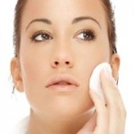 Beauty Tips for Women Who Work Long Hours