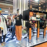 Fashion Pakistan Council: Mixing business with fashion