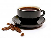 Five Health Reasons to Not Quit Coffee