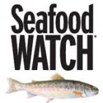 Mercury Contamination in Sea Food Remedy