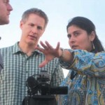 Sharmeen Chinoy can bring Oscar to Pakistan ?