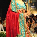 Bridal Couture Week Lahore 2011-Show Stoppers
